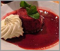 Dessert_sm