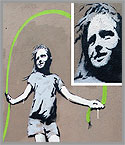 Graffitijumprope_sm