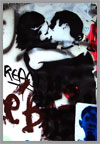 Grafittikissing_sm