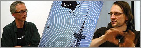 Tesla_sm