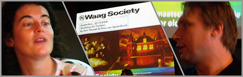 Waagsocietypeople_sm